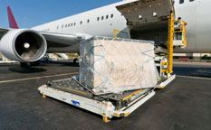air freight InsetImage